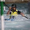 Semi_final Slalom World Cup 032