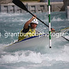 Semi_final Slalom World Cup 012
