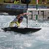 Semi_final Slalom World Cup 002
