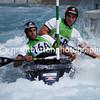Semi_final Slalom World Cup 058