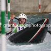 Semi_final Slalom World Cup 082