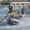 Semi_final Slalom World Cup 063