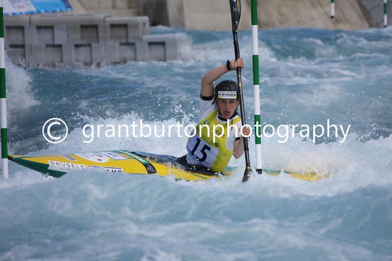 Semi_final Slalom World Cup 028