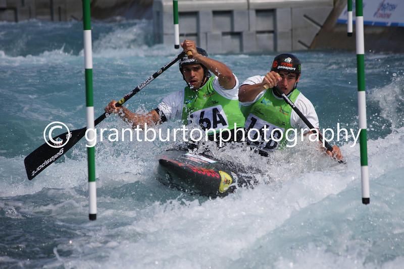 Semi_final Slalom World Cup 057
