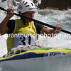 Semi_final Slalom World Cup 014