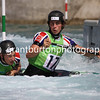 Semi_final Slalom World Cup 076