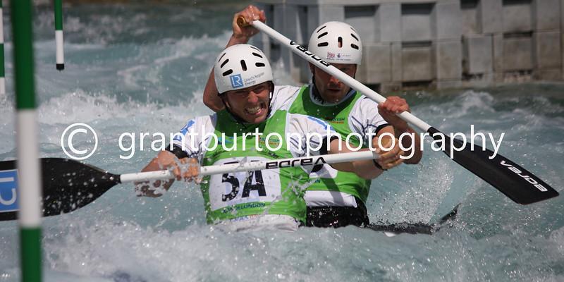 Semi_final Slalom World Cup 091