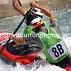 Final Slalom World Cup 042
