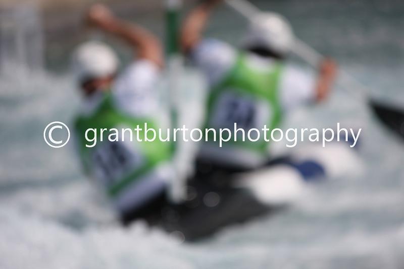 Final Slalom World Cup 065