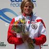 Final Slalom World Cup 067