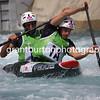 Final Slalom World Cup 059