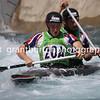 Final Slalom World Cup 049
