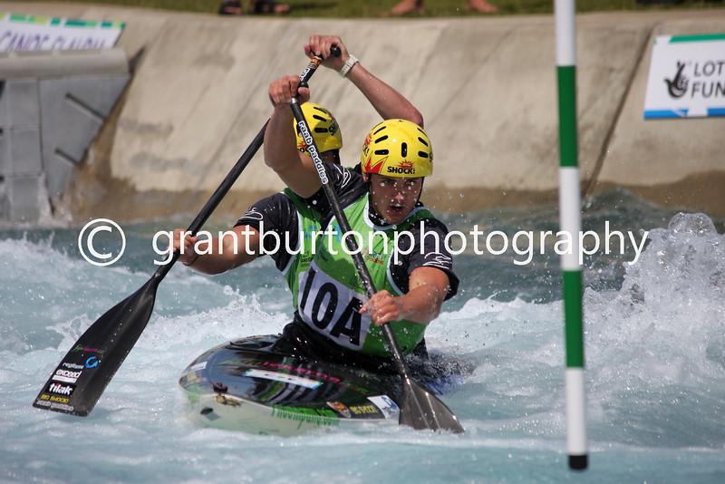 Final Slalom World Cup 044