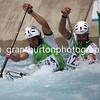Final Slalom World Cup 053