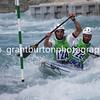 Final Slalom World Cup 052