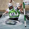 Final Slalom World Cup 063
