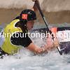 Final Slalom World Cup 017