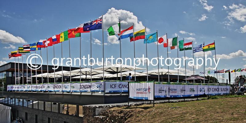 Slalom World Cup 003