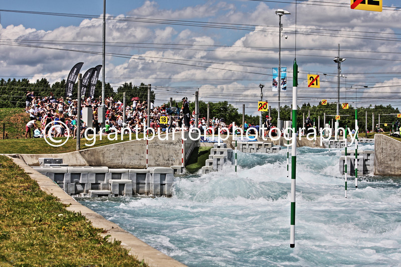 Slalom World Cup 002