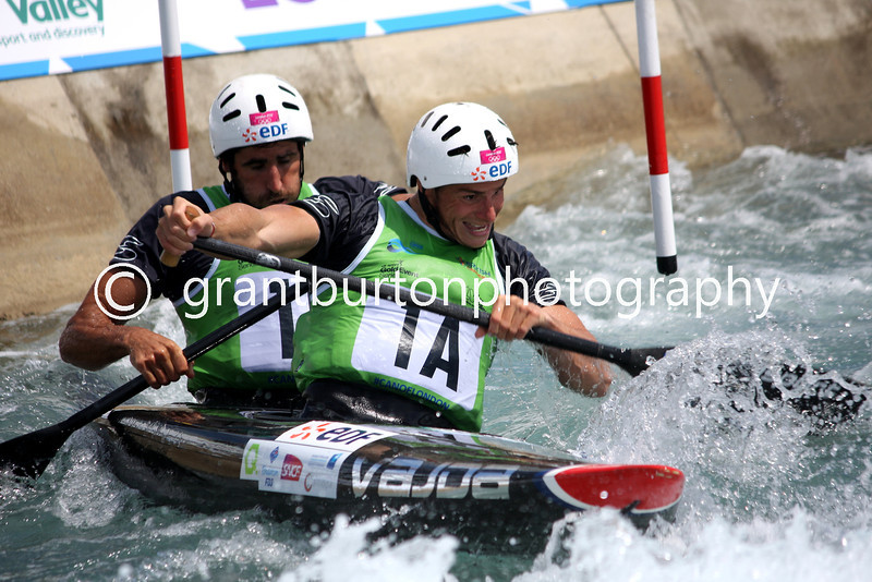Final Slalom World Cup 061