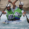 Final Slalom World Cup 054