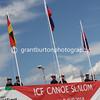 Final Slalom World Cup 079