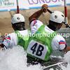 Final Slalom World Cup 036