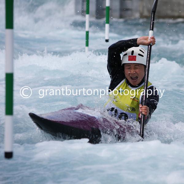 Final Slalom World Cup 019