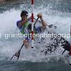 Final Slalom World Cup 022