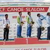 Final Slalom World Cup 077