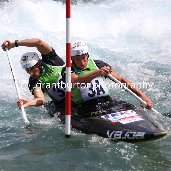 Final Slalom World Cup 029
