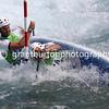 Final Slalom World Cup 056