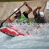 Final Slalom World Cup 037