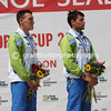 Final Slalom World Cup 078