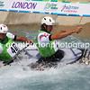 Final Slalom World Cup 034