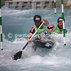 Final Slalom World Cup 047