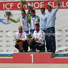 Final Slalom World Cup 080