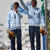 Final Slalom World Cup 073