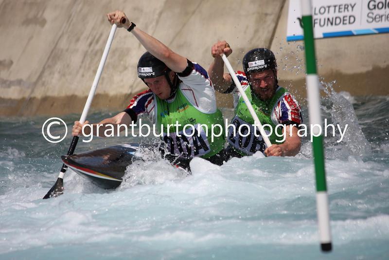 Final Slalom World Cup 048