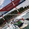 Final Slalom World Cup 001