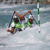 Final Slalom World Cup 031