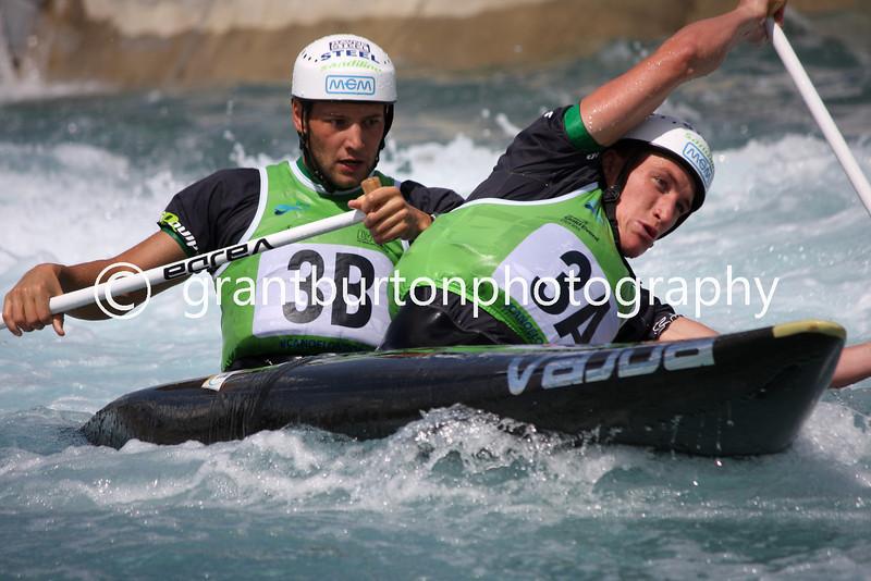Final Slalom World Cup 026