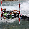 Final Slalom World Cup 060