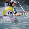 Final Slalom World Cup 010