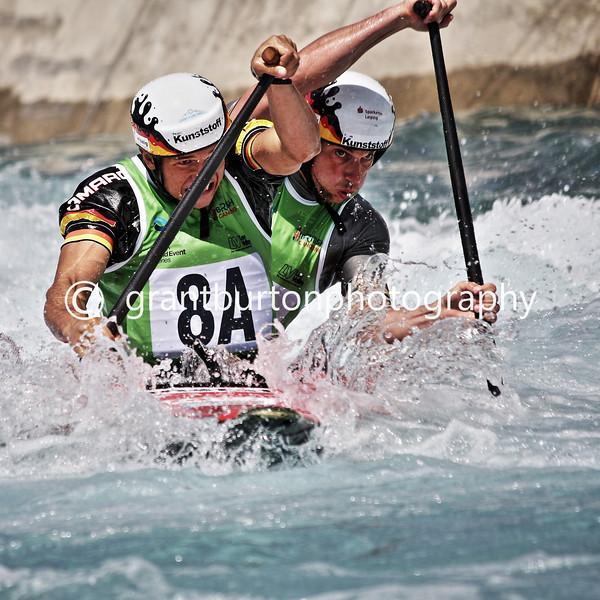 Final Slalom World Cup 039