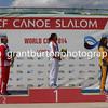 Final Slalom World Cup 069