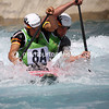 Final Slalom World Cup 040