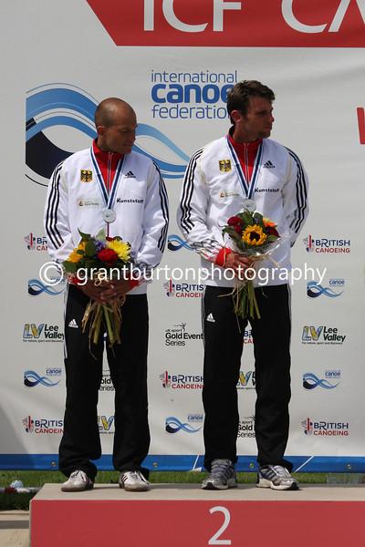 Final Slalom World Cup 074