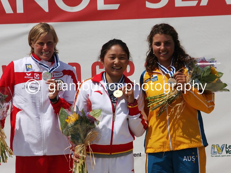 Final Slalom World Cup 072