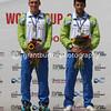 Final Slalom World Cup 076